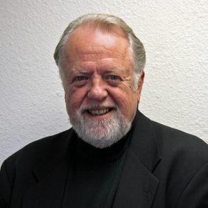Gregory E Knoll Esq.