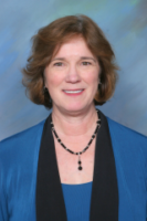 Honorable Julia C Kelety